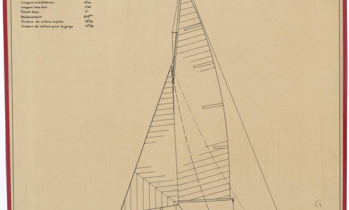 Illustration 1